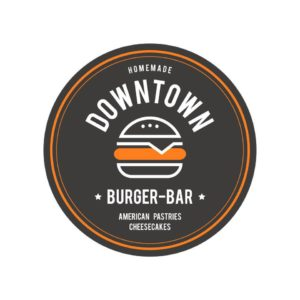 Downtown-Burger-Bar-Logo