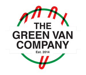 The Green Van Compagny